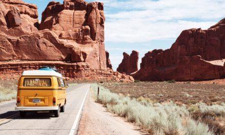 DKB Reisekonto – Alle wichtigen Details im Überblick