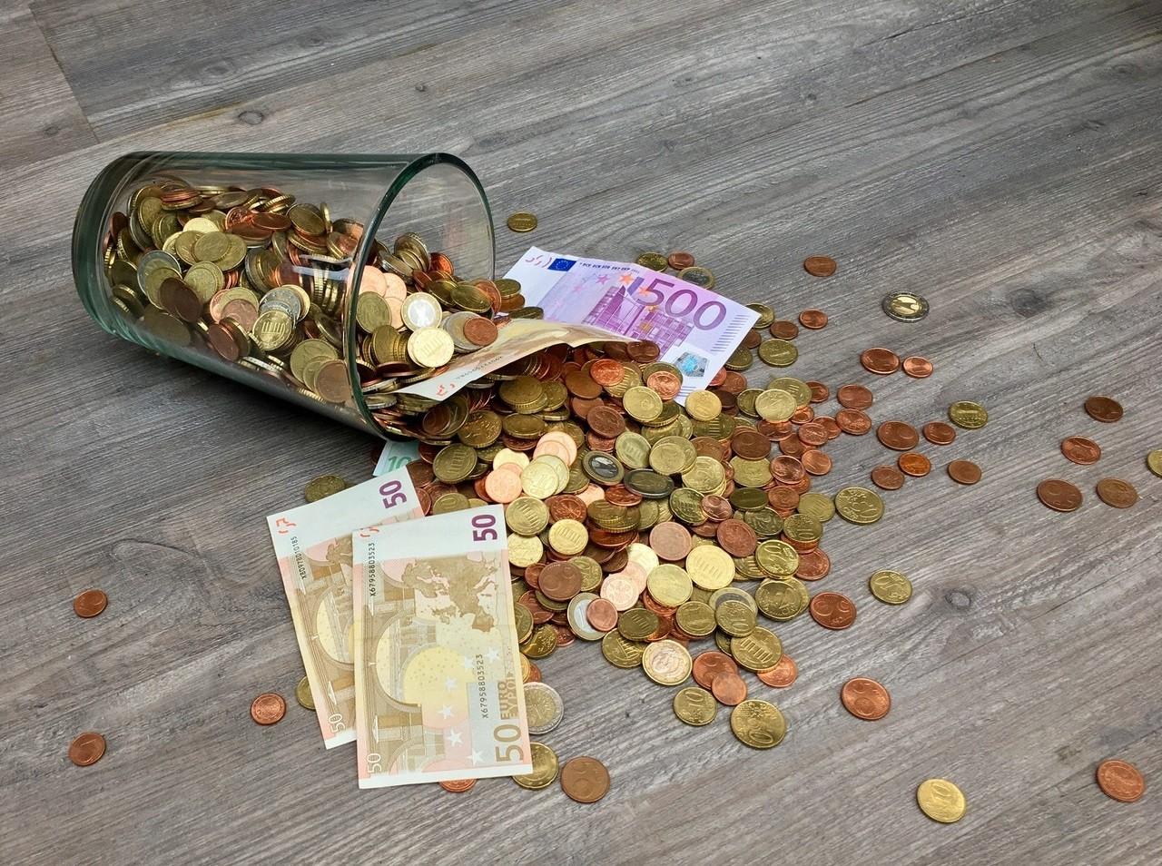 Targobank Geld Einzahlen Diese 4 Moglichkeiten Gibt Es