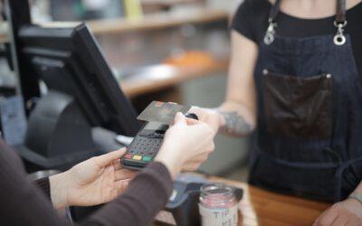REWE Geld abheben – Anleitung, Gebühren & Standorte!