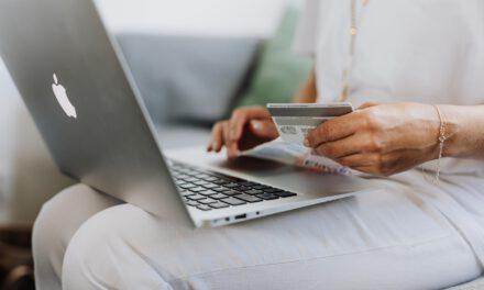 Sparkasse Unterkonto einrichten – Anleitung, Kosten & Alternative!