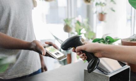 N26 Geld abheben – Diese 3 Möglichkeiten gibt es!