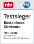 Auszeichnung HypoVereinsbank