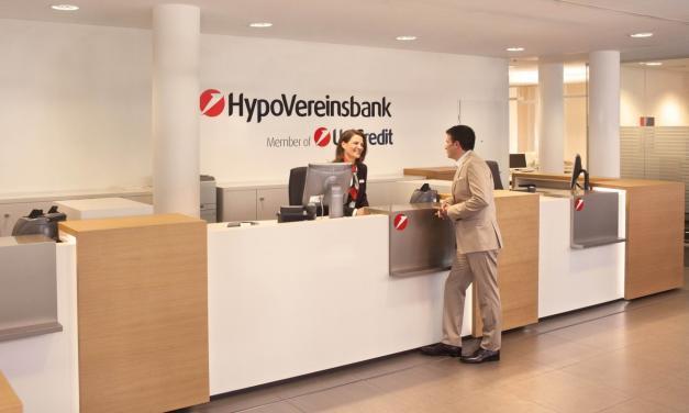HypoVereinsbank Geld einzahlen – 3 kostenlose Möglichkeiten!