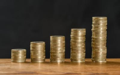 Münzzählautomat – Kostenlose Alternative zur Sparkasse!