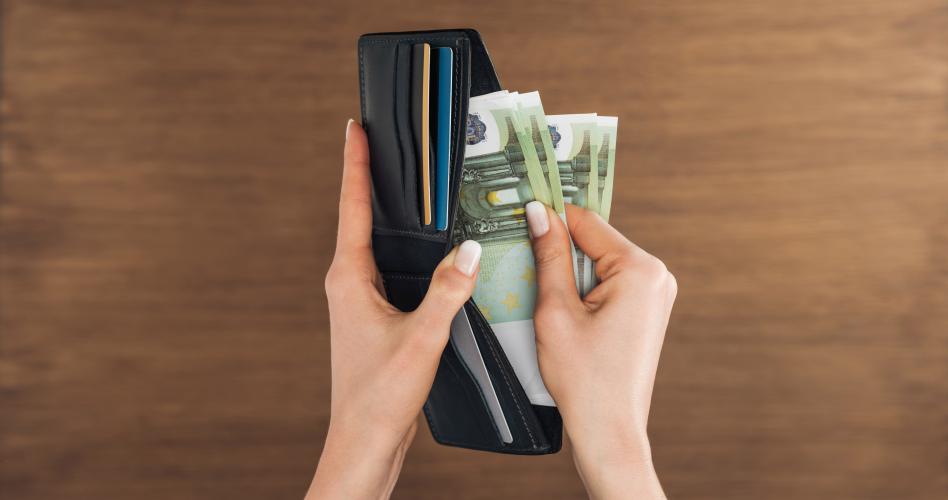 DKB Cash im Shop – Anleitung, Standorte & kostenlose Alternative!