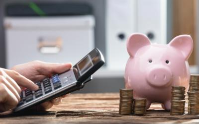 Ratenpause – Voraussetzungen & Kosten aller Banken!
